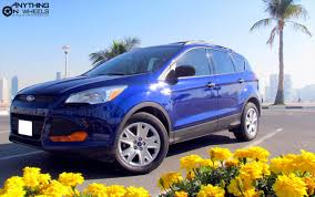 Ford Escape Quality - anything on wheels driven 24 2013 ford escape