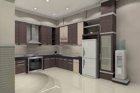 Daftar Harga Kitchen Set Minimalis Murah Index Of Wp Content Uploads 2014 11