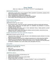 scholarship resume templates scholarship resume templates scholarship resume template college