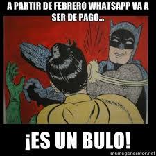 Batman Robin Memes - batman robin memes socialmedia batman pinterest batman