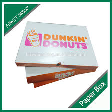 Personalized Donut Boxes Paper Donut Packaging Box Paper Donut Packaging Box Suppliers And
