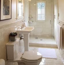 subway tile bathroom floor ideas 37 best tile images on pinterest bathroom ideas room and subway tile