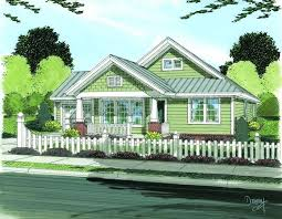 Bungalow Houses 51 Best Bungalow House Plans Images On Pinterest Bungalow House