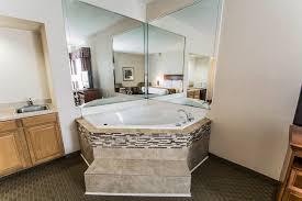Comfort Suites Jacksonville Florida Comfort Suites Baymeadows Jacksonville Fl 8277 Western Way