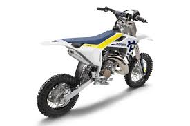 cdr bike price bike 2017 husqvarna tc 50 and tc 65 motoonline com au