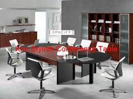 Modern Conference Table Design Modern Conference Tables Modern Conference Table Office