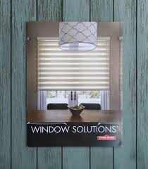 catalog custom blinds and shades blinds to go