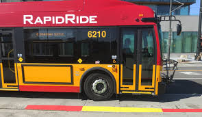 plan your trip getting to and around land free mall shuttle