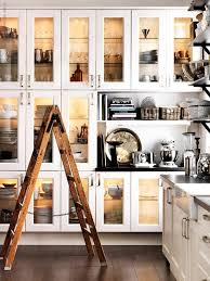 2424 best interior design images on pinterest bad news country