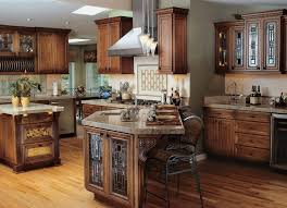Kitchen By Design by Custom Kitchens By Design Custom Kitchen Round Room Contemporary