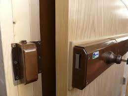 100 home design door locks spectacular design door for home