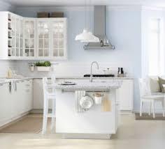 ikea kitchen faucets ikea kitchen faucets spurinteractive