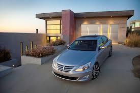 lexus is250 for sale lynchburg va sports sedan driverpulse com new car reviews and ratings