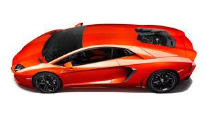 lamborghini aventador sketch pocher 1 8 lamborghini aventador arancio argos metallic orange