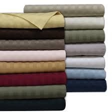 bedroom thread count sheets sheet sets queen 1000 thread