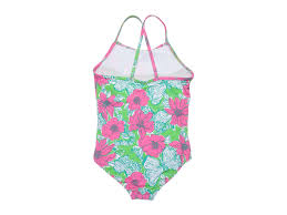 Lilly Pulitzer Baby Clothes Lilly Pulitzer Baby Clothes Gloss