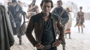 what to get a star wars fan solo is the perfect star wars movie for people who don t really like
