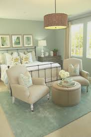 Home Decor Color Schemes by Bedroom View Soothing Bedroom Color Schemes Home Decor Color