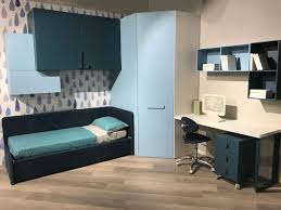 Man Camere Per Ragazzi Roma by Outlet Camerette Firmati Arredo Group