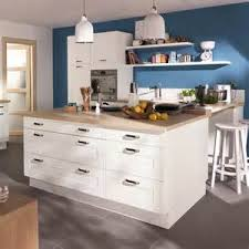am駭ager une toute cuisine charming amenager une toute cuisine 12 voici la salle