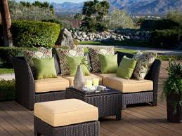 patio 49 cool outdoor dining table concrete at outdoor dining