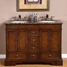 brilliant 16 inch bathroom vanity and bathroom 15 to 20 in depth