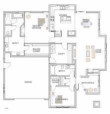 gj gardner floor plans best gj gardner homes floor plans gallery best modern house plans