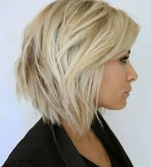 ways to style chin length hair halflang haar kapsels 2017 hair pinterest bobs haircuts and