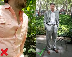 Tropical Clothes For Travel Don U0027t Make One Of These Classic Summer Work Wear Mistakes Money