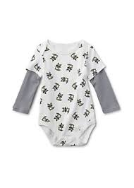 black friday baby stuff baby clothes toddler clothes kmart
