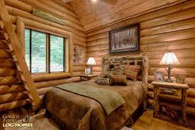 2 bedroom log cabin south carolina log home floor plan by golden eagle log homes