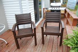 pottery barn patio furniture made with love and oats our long island weekend