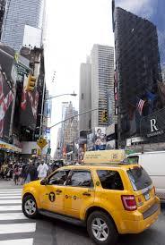 learn english in new york u2013 ny english ec new york