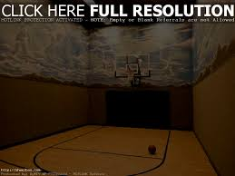 home indoor basketball court cost of courthome planshomeers 95