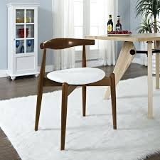 Wegner Chairs Reproduction Wegner Style Ch20 The Elbow Chair Multiple Colors Designer