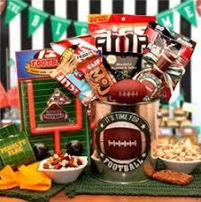 sports gift baskets best 25 football gift baskets ideas on football
