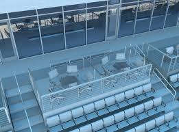 Seating Option Uhcougars Com Houston Football Stadium Premium Seating
