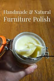 Best 25 Natural Wood Stains Ideas On Pinterest Vinegar Wood by Best 25 Beeswax Furniture Polish Ideas On Pinterest Diy