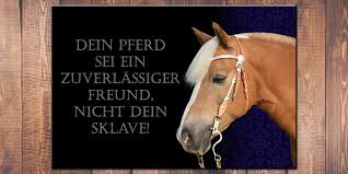 pferdesprüche pferdesprüche hashtag on