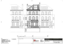 planning applications u0026 architectural services bromley the