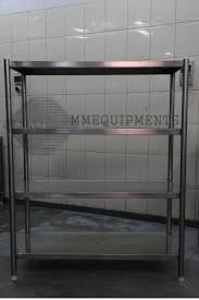 mmequipments kitchen equipment manufacturer and suppliers