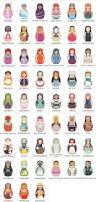 99 best matryoshka love images on pinterest matryoshka doll