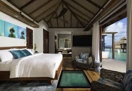 design destination walk over water at sandals bungalows the