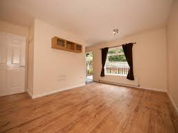 Top Rated Wood Laminate Flooring Floors Fascinating Interior Bulkhead Design With Awesome Nature