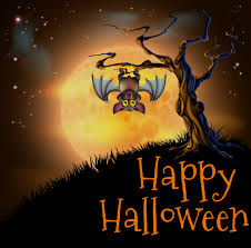 happy halloween background gallery yopriceville high quality