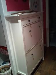 muebles de segunda mano en madrid mesa comedor 160 cm segunda mano