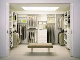 ikea pax planner ipad wardrobe closet home depot design furniture