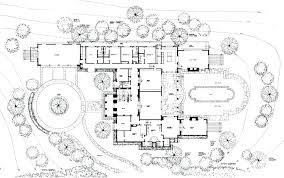 one level luxury house plans one level luxury house plans photogiraffe me