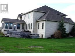 Cap Pele Cottages by 2719 Acadie Cap Pele Nb E4n 1c3 Listing Id M111075 For Sale