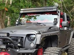 led lights for jeep wrangler creative led lights jeep wrangler f16 in modern selection with led